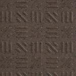 NP-1544 エミネンスフロア 防滑シート(屋外用)NPシリーズ 2.5mm厚 135cm巾