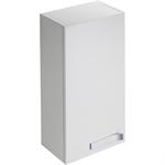 STRADA WALL UN 350 GLS White LH Door
