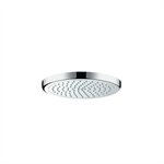 Croma Overhead shower 220 1jet 26464000