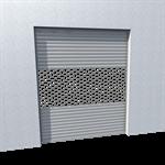 murax security shutter combination 03