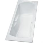 ULYSSE - Bath 170 x 70 cm
