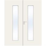 Interior Door Stable 420 Double equal