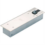door closer bts80 single access single door