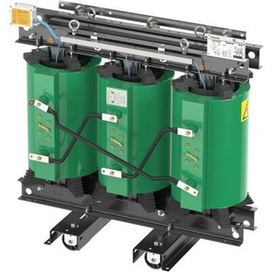eco dry transformer 100 kva