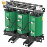 eco transformateur sec 100 kva