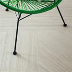 marmoleum® linear striato - textura
