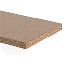 classicboard p2 10 mm