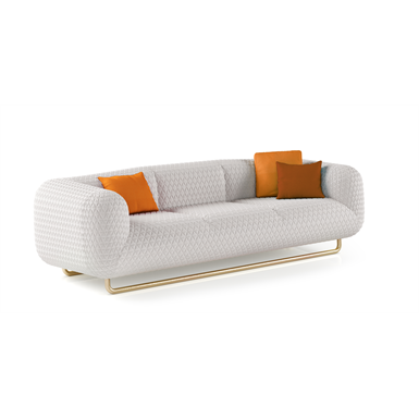 cloud.9 – sofa