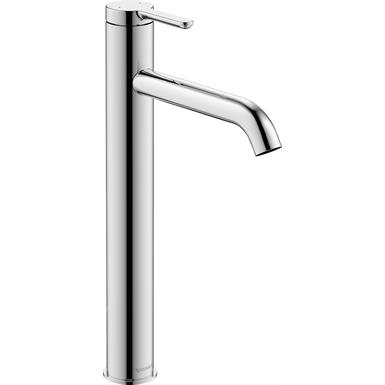 c.1 single lever washbasin mixer c1104002
