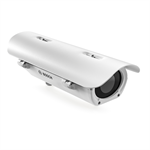 Security camera DINION IP thermal 8000