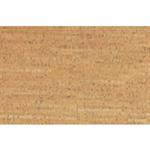 トッパーコルク M-405 壁用コルクシート 無塗装 TIR柄