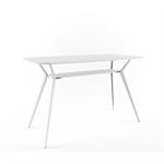 487_Biplane 200x105 high table