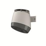 f5 hood hair dryer f5dr2002