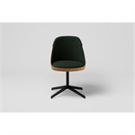 Kaiak 4R swivel chair