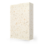 Creek Rock 7724 - Avonite Surfaces® Acrylic Solid Surface
