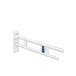 hewi hinged support rail duo  900-50-18060