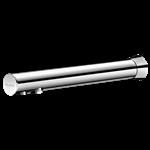 379d13 electronic basin tap binoptic