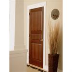 Commercial 3 Panel Door - K5310