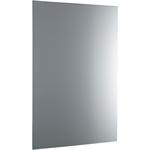 connect/concept mirror 40x70