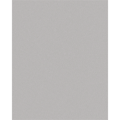 anodic silver metallic  standard    aluminium sheet