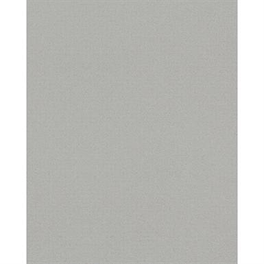 silver grey anodized  effects    aluminium sheet