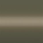 akzonobel extrusion coatings aama 2605 antique patina tri-escent® ii ultra