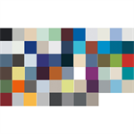 reysipur plain colours 1