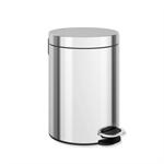 hewi waste bin 950-05-31540