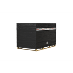conlit steel protect board alu (hu)