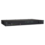 3-Series® 4K DigitalMedia™ Presentation System 50 - DMPS3-4K-50