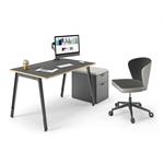 1.618  – individual desk