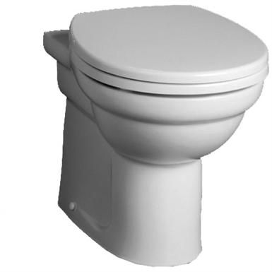 standtiefspülklosett ohne spülrand