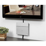TelePresence SX20 Quick Set, Wall Mount