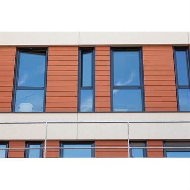 french window - kalory