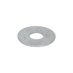 bis washer (flat) (bup1000)