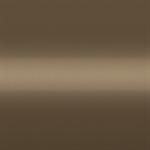 medium bronze c33