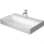 durasquare sink 235380