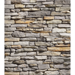 Moderno - Profile ledge stone