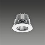 Downlights | arrayLED 15 W 400 mA