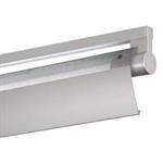 SWING SW5 - Trim 17 - T5 Single Lamp Surface Mount Fixture