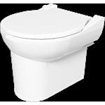 sanicompact 43 - compact wc