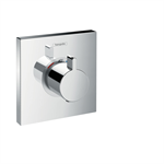 ShowerSelect Thermostat HighFlow for concealed installation 15760000