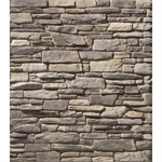 Picedo - Profile ledge stone
