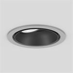 sasso 100 round adjustable trim