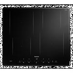 Induction Hob KY-R646CLRPK