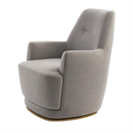 LOREN CLUB CHAIR