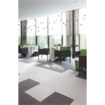 carpet systems for uk market
