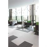 carpet systems for uk market