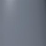 gris 2400 sable