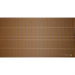 decorative panels neoclin®-b-nf-80x36-40